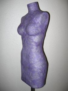 half-size_dressform