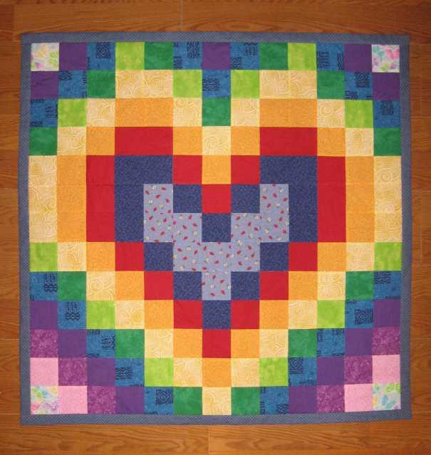 Heart_baby_quilt