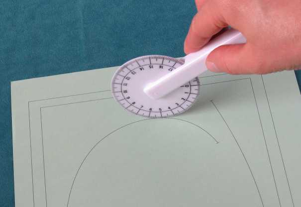 Curve_measuring_wheel