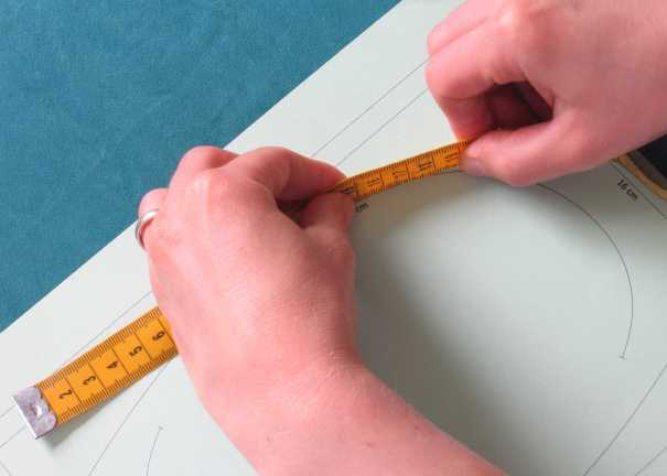 Tape_measure_curve