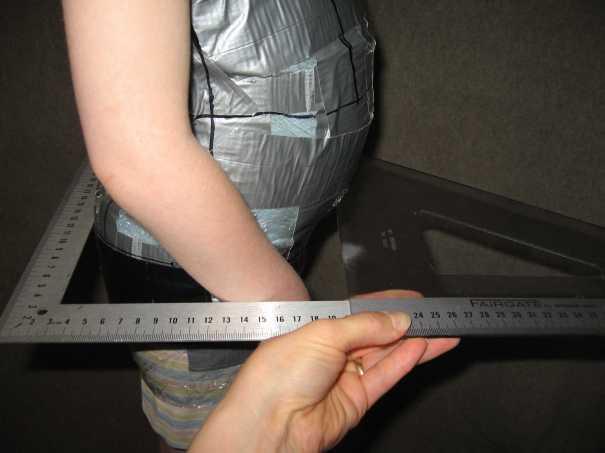 07-measured body depth