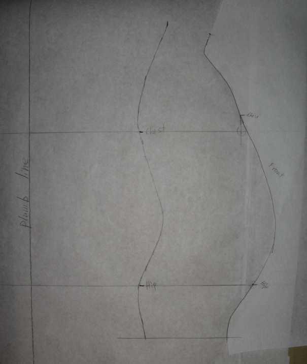 11a-tracing body profile