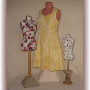 MiniDressForms2c