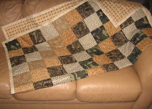 Wool_batting_quilt