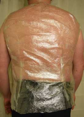 plastic-wrap-draping-back